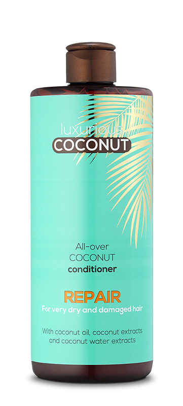 LUX COCONUT REPAIR CONDITIONER copy
