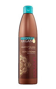 ARGAN BALZAM COLOUR copy