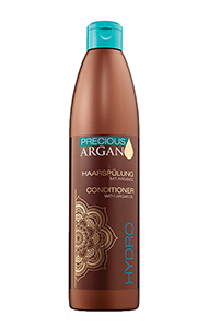 ARGAN BALZAM HYDRO copy