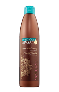 ARGAN BALZAM VOLUME copy 1