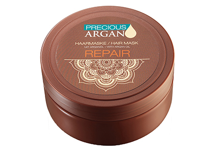 ARGAN MASKA REPAIR copy
