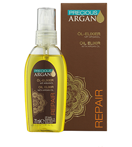 ARGAN OLJE copy