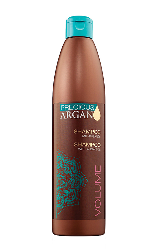 ARGAN SAMPON VOLUME copy 1