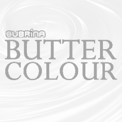 Subrina Butter Colour